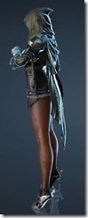 bdo-karlstein-mystic-costume-2