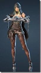 bdo-karlstein-mystic-costume-9