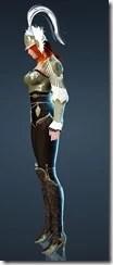 bdo-arendo-valkyrie-costume-7