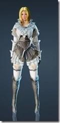bdo-audrey-ranger-costume-4