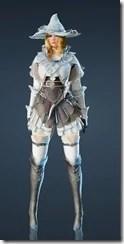bdo-audrey-ranger-costume