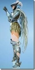 bdo-crown-eagle-costume-dk-2