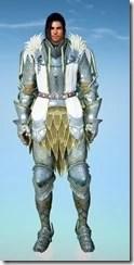 bdo-crown-eagle-costume-musa-9