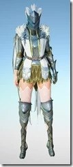 bdo-crown-eagle-costume-sorc-10