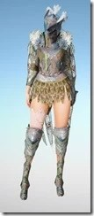 bdo-crown-eagle-costume-sorc-11