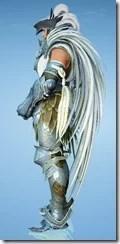 bdo-crown-eagle-costume-striker-2