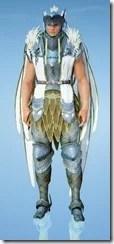 bdo-crown-eagle-costume-striker-6