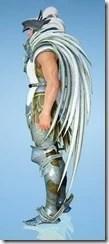 bdo-crown-eagle-costume-striker-7