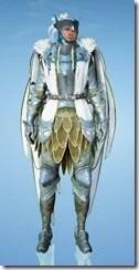 bdo-crown-eagle-costume-wizard-6