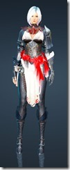 bdo-dk-syllable-costume-set-6