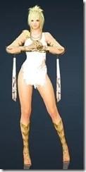 bdo-mystic-kibelius-b-costume-10