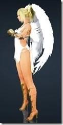 bdo-mystic-kibelius-costume-2