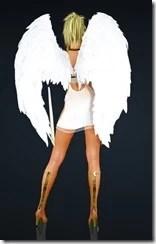 bdo-mystic-kibelius-costume-3
