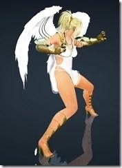bdo-mystic-kibelius-costume-5