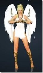 bdo-mystic-kibelius-costume