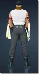 bdo-striker-canape-costume-3