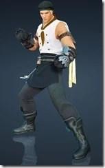 bdo-striker-canape-costume-4