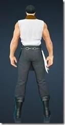 bdo-striker-canape-costume-7