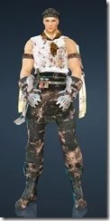 bdo-striker-canape-costume-9