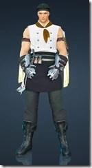 bdo-striker-canape-costume