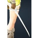 [Ranger] Dandelion Kamasylven Sword