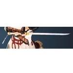 [Maehwa] Peach Blossom Blade