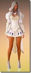 bdo-angelic-queen-costume-4