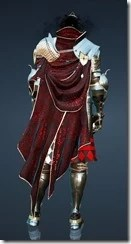 bdo-crimson-knight-costume-3