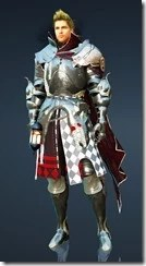 bdo-crimson-knight-costume-4