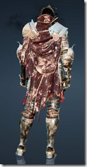 bdo-crimson-knight-costume-6