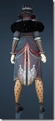 bdo-demonic-queen-costume-9