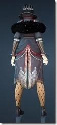 bdo-demonic-queen-costume-9