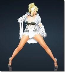 bdo-cavaro-mystic-costume-4
