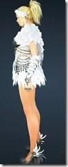 bdo-cavaro-mystic-costume-7