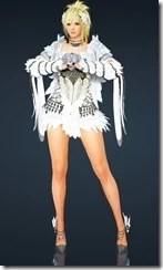 bdo-cavaro-mystic-costume
