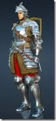 bdo-classic-bern-warrior-outfit-10