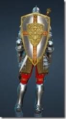 bdo-classic-bern-warrior-outfit-6