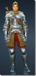 bdo-classic-bern-warrior-outfit-9
