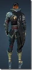 bdo-ninja-rocking-costume-3