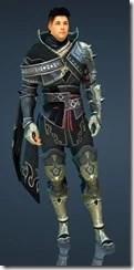 bdo-ninja-rocking-costume-4
