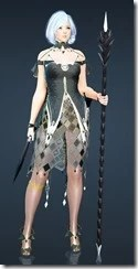 bdo-trattcher-witch-costume-9