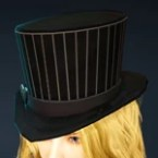 Grolia Hat