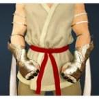 [Striker] Kibelius Gauntlet