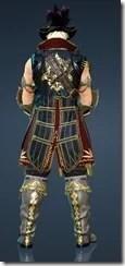 bdo-larissahen-striker-costume-3