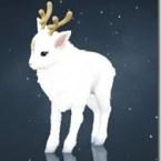 bdo-snowflake-reindeer