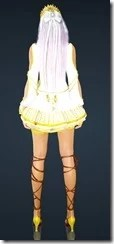bdo-stella-dark-knight-costume-8