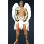 [Striker] Kibelius (Wings)