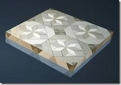 Kormo Floor