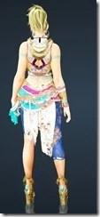 bdo-mystic-banha-costume-11