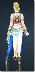 bdo-mystic-banha-costume-3